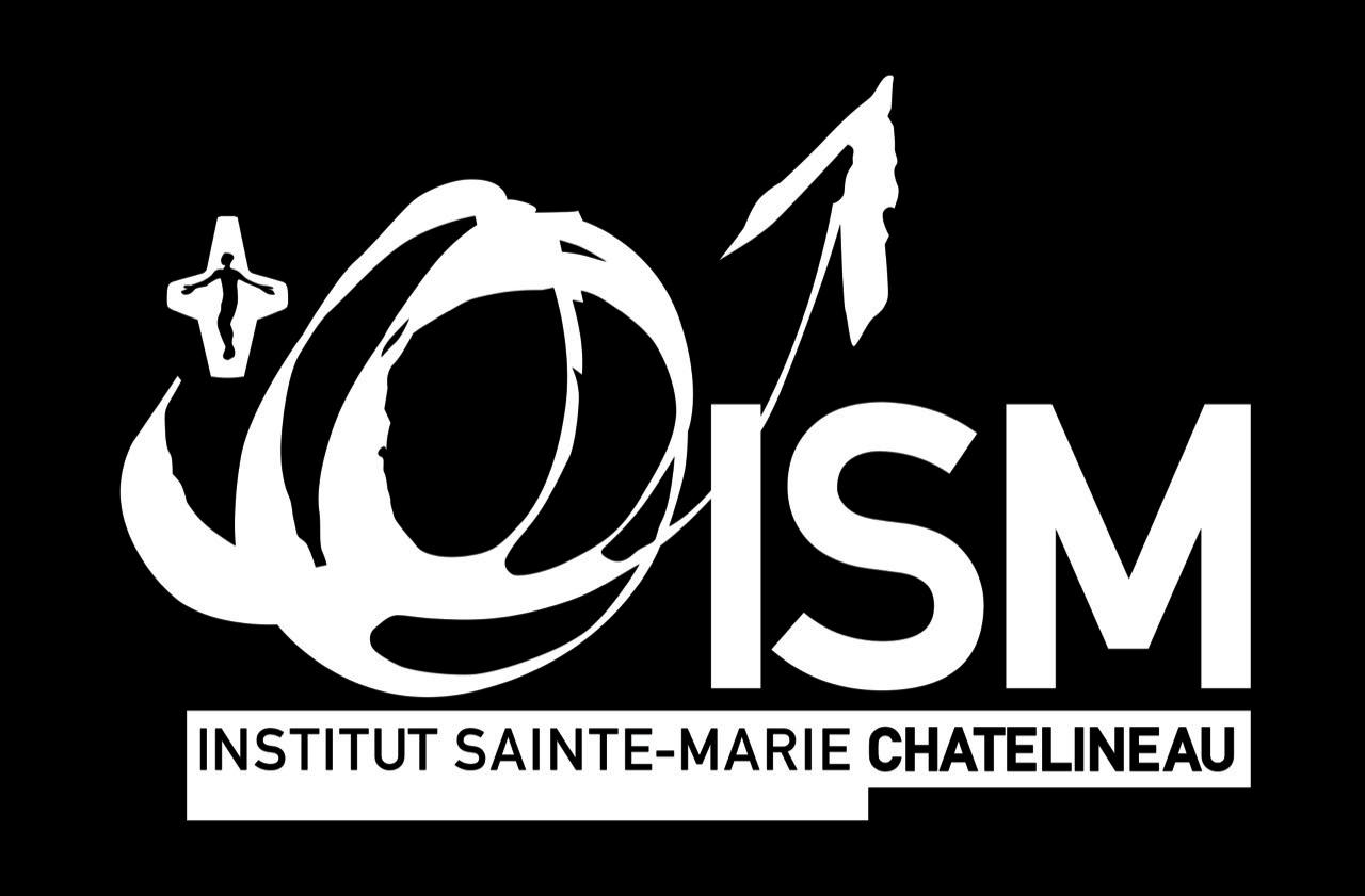 Institut Sainte-Marie Châtelineau