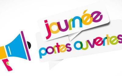 JPO 2020
