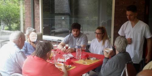 dîner_espagnol