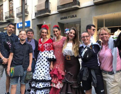 Granada-erasmus--2019 (1)