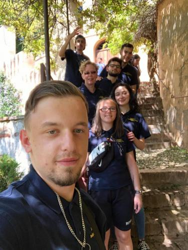 Granada-erasmus--2019 (10)