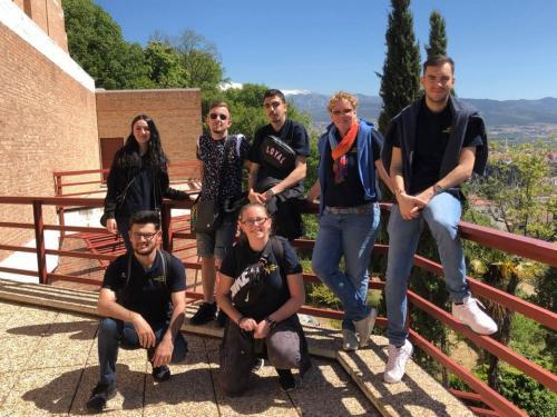 Granada-erasmus--2019 (6)
