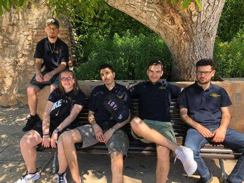 Granada-erasmus--2019 (8)