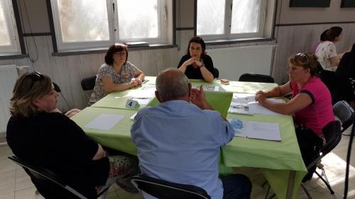 Journée Forum (6)