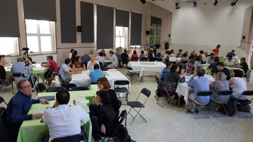 Journée Forum (30)