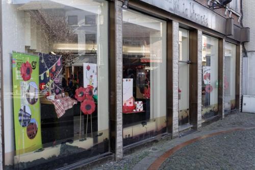 vitrine chatelet 2018 (11)