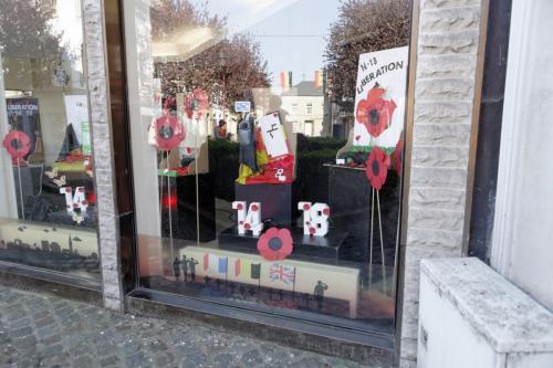 vitrine chatelet 2018 (12)