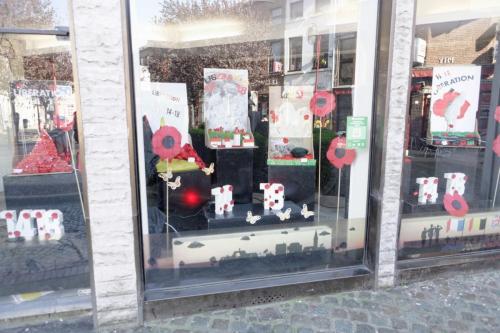 vitrine chatelet 2018 (13)