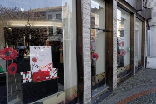 vitrine chatelet 2018 (16)