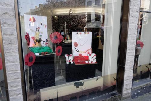 vitrine chatelet 2018 (21)
