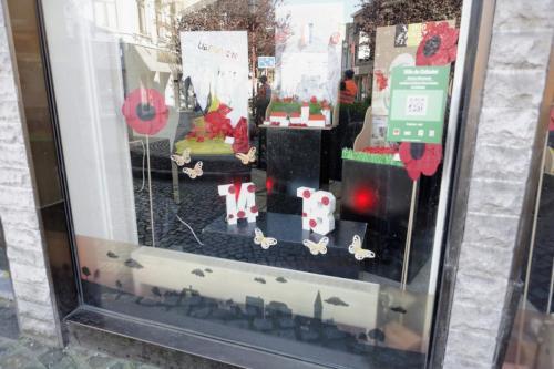 vitrine chatelet 2018 (24)