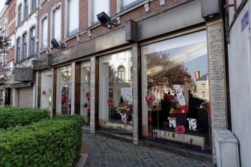 vitrine chatelet 2018 (6)